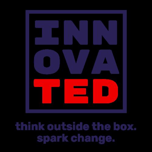 InnovaTED logo